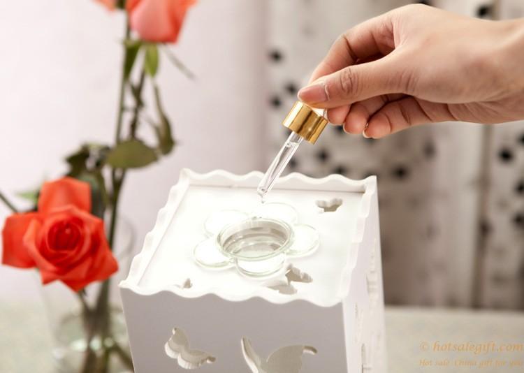 lampade dell'aroma intagliate, lampada da comodino camera da letto ... - Camera Da Letto In Regalo