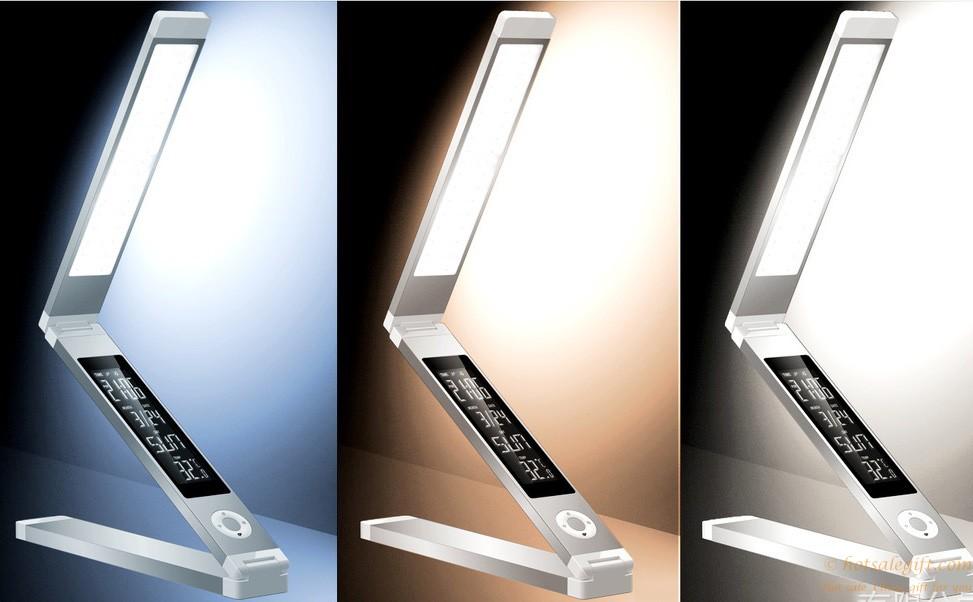 hotsalegift led lamp eye protection bedside lamps reading 6. LED lamp with eye protection  bedside lamps for reading   Hot Sale