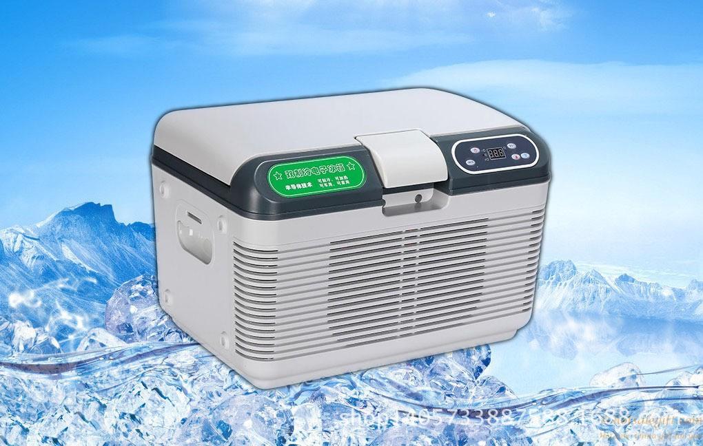 Auto Mini Kühlschrank 12v : Heißer verkauf v v haushalt und l auto mini kühl