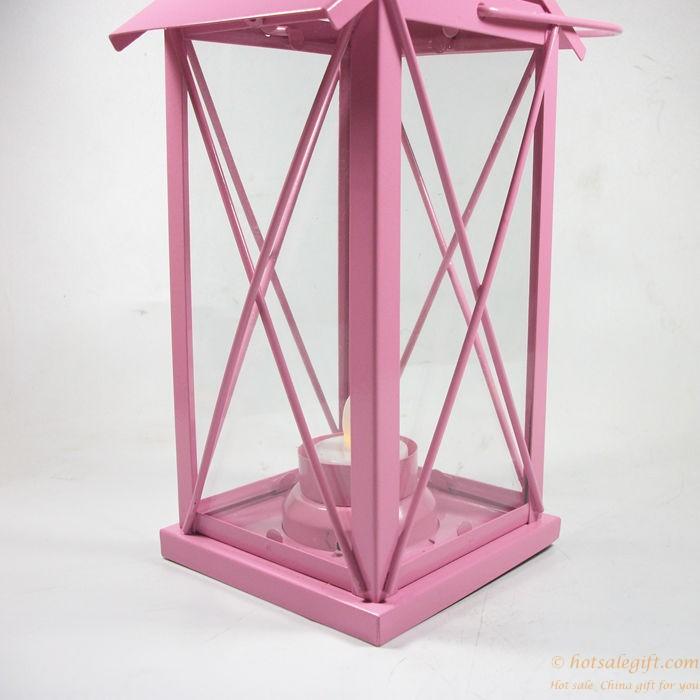 Manualidades creativas romántica decoración de la boda, hierro ...