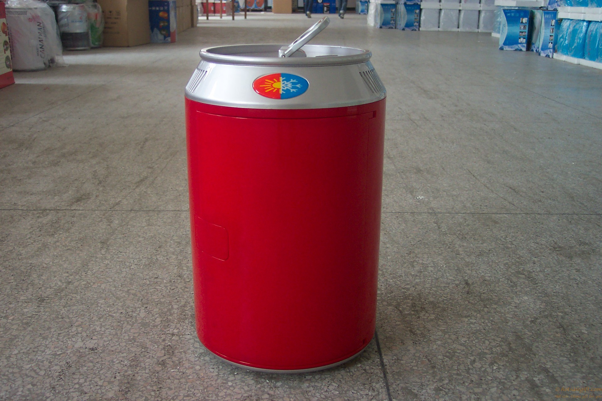 Kühlschrank Cola : Coca cola design l kleinen kühlschrank tragbare auto kühlschrank