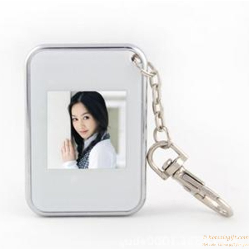 Factory wholesale 1.5 inch Digital Photo Frame Digital Photo Frame ...