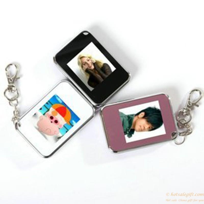 Fábrica 1.5 por mayor pulgadas marco de fotos digital Digital Photo ...