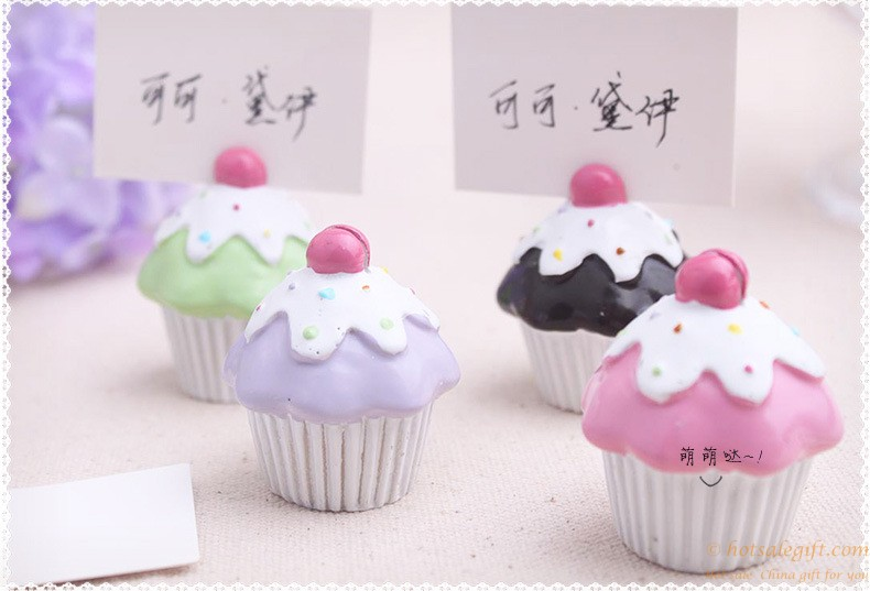 ... wedding supplies exquisite cake card holder favor Hot Sale Gift