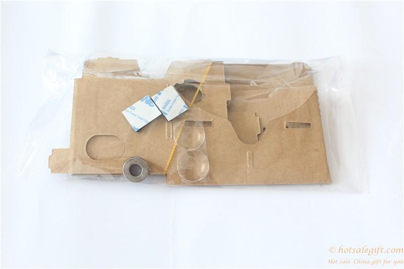 3d vr cardboard lr 4k kizuna ai rider - 1 1