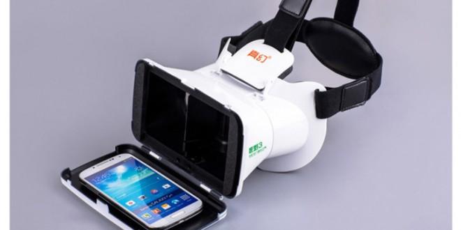 Телефон очки виртуальной реальности в подарок заказать очки гуглес к дрону в вологда
