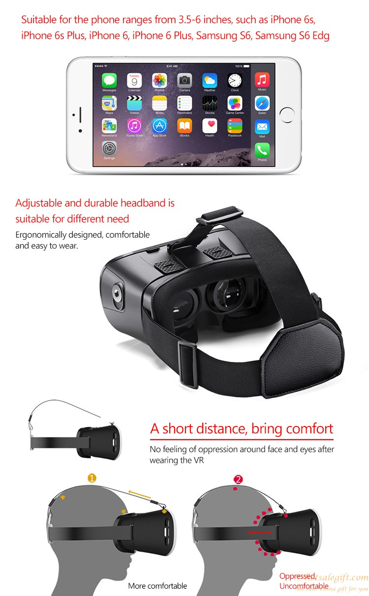 vr games for iphone 3d vr mounted reality glasses for 1721