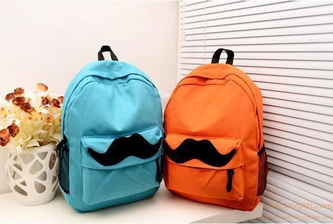 Детские школьные рюкзаки с героями мульт чемоданы ride and roll