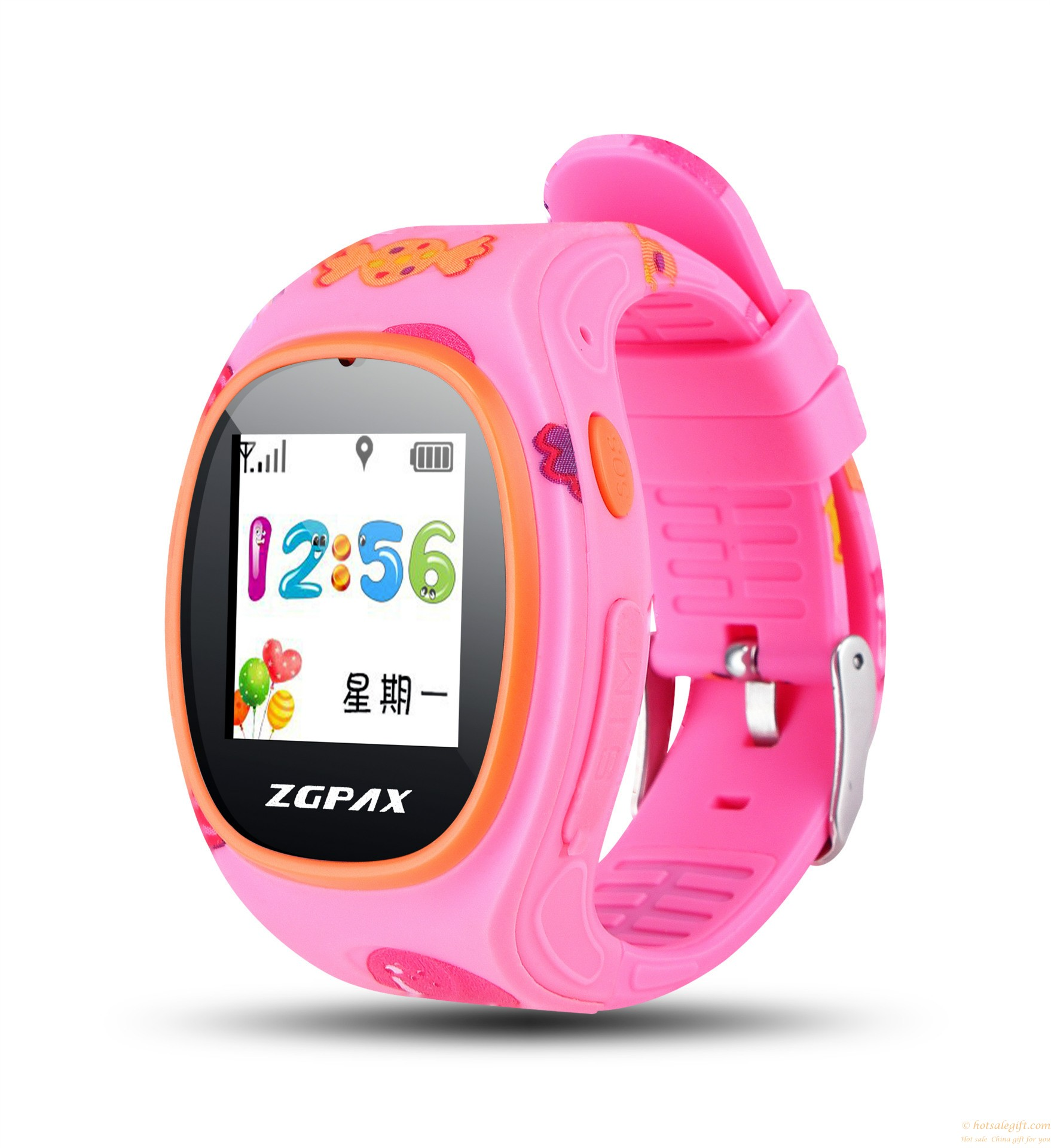 Часы наручные с телефоном для детей женские часы наручные фирмы omax