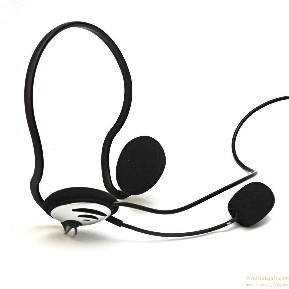 Full Duplex Special Bluetooth Intercom Headset Wireless Intercom For Bicycle Ski Mountaineering