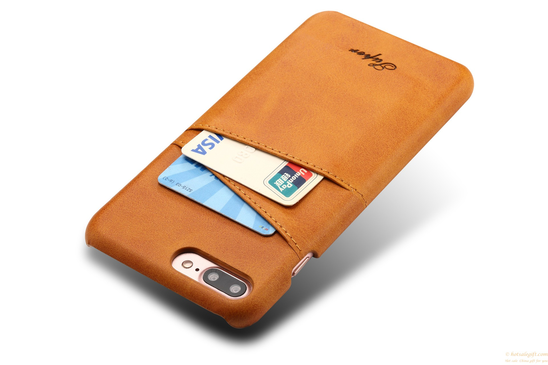 Cm Card Case Iphone