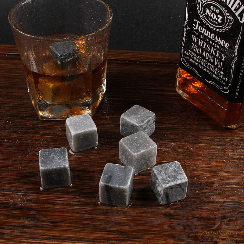 Whisky Ice Stones Drinks Cooler Cubes Beer Rocks Hot